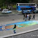 Amazin Chalk - image%25287%2529.jpg