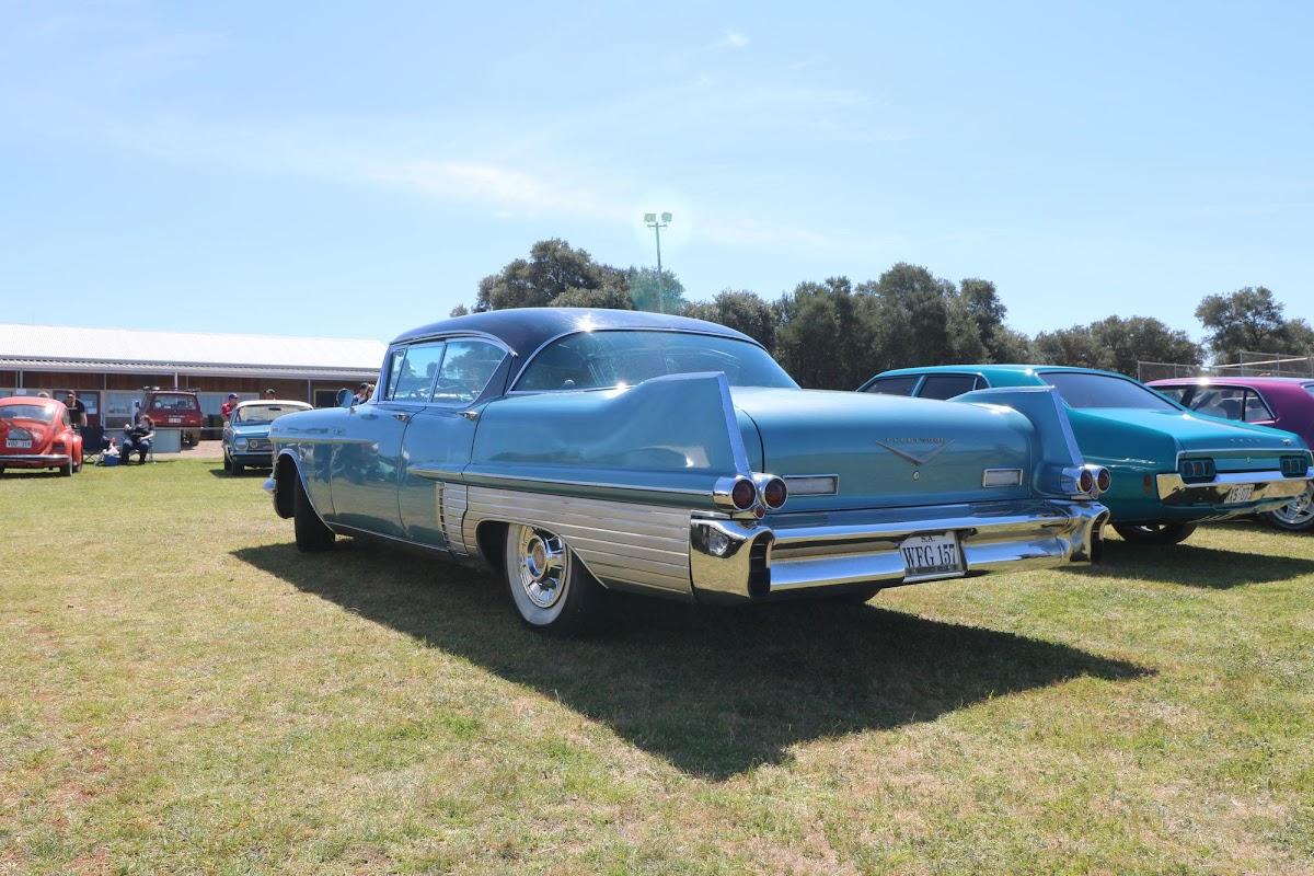 Cadillac (21).jpg