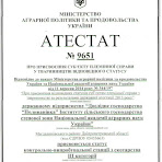 Атестат-9651.jpg