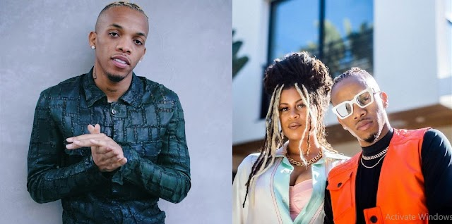 I Can't Be With One Woman – Nigerian Singer, Tekno Gives Reasons [Video]