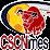 CSC Nîmes Handball's profile photo