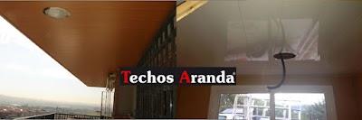 El Mejor Negocio Local de Falsos Techos Aluminio Madrid
