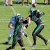 2012 Huskers vs Rams 2 - _DSC6684-1.JPG
