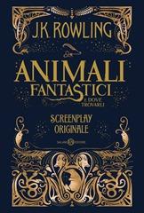 Animali fantastici_Promo.indd