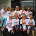 Sponsorloop Rabobank 03-09-2008 (1).JPG