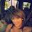 Skye Grayy's profile photo