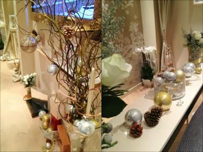 Estee Lauder聖誕禮物大選擇^^