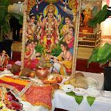 Satyanarayan Katha 06-05-2012