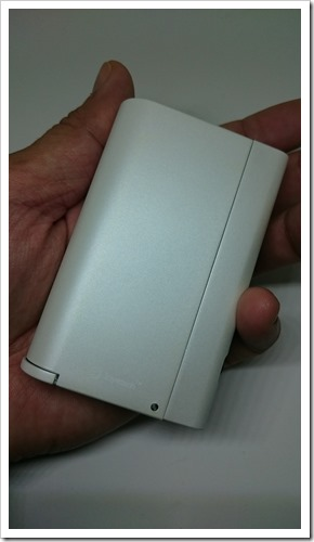 DSC 3849 thumb%25255B2%25255D - 【MOD】「Joyetech eVic VTC Dual MOD」レビュー!大は小を兼ねる!?【デュアルバッテリー/カスタムファームウェア対応】