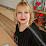 Василка Христова's profile photo