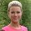 Sabine Hochpöcher's profile photo