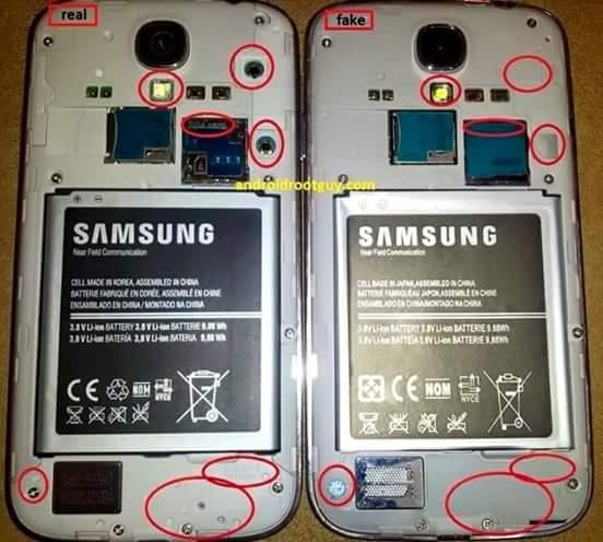 Samsung check codes / Thursday night dinner deals