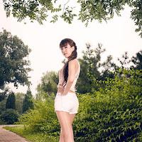LiGui 2014.12.11 网络丽人 Model 司琪 [57P] 000_4588.jpg