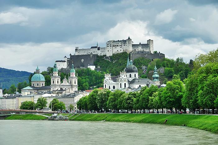Salzburg44.JPG