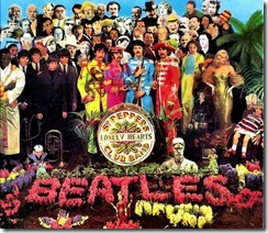 D03-Sgt.-Peppers-Lonely-Hearts-Club-Band