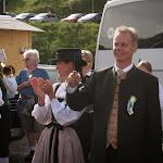 20090802_Musikfest_Lech_073.JPG
