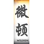 weldon-chinese-characters-names.jpg
