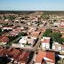 Moradores de terra natal de Lázaro Barbosa relatam alívio com fim da caçada