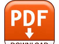 ৪০ তম BCS প্রস্তুতি আন্তর্জাতিক বিষয়াবলি - PDF ফাইল