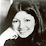 Joan Saloomey's profile photo