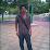 Satish Uttareshwar's profile photo