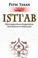 beli buku istiab rumah buku iqro best seller rabbani press