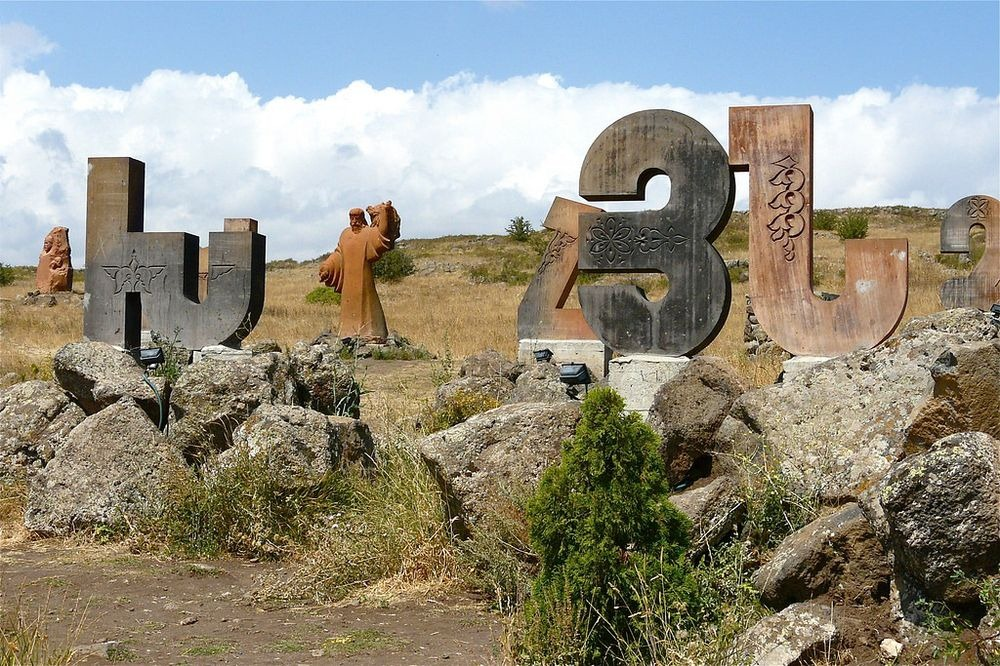 armenian-alphabet-monument-1