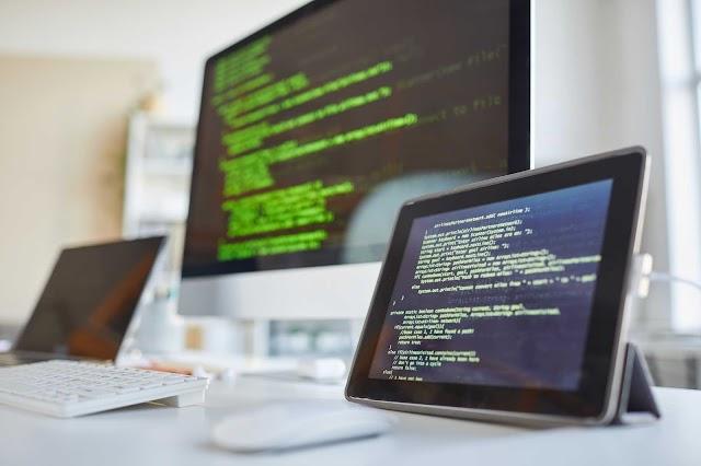 Conacyt reacredita Maestría en Ingeniería   en Tecnologías de la Información de la UAG