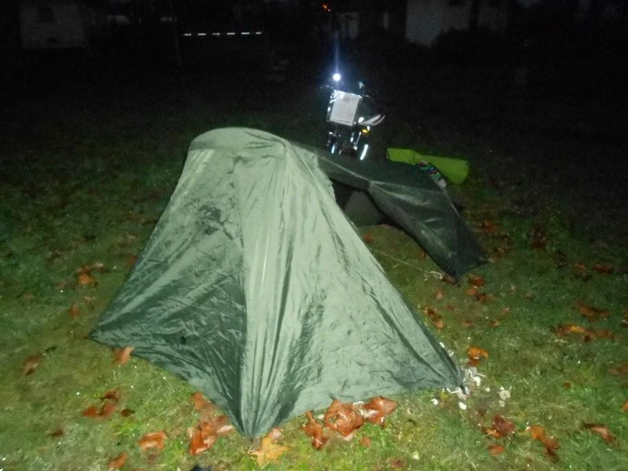 [VENDU] - Tente Lightent 2 Ferrino modifiée DSCN4433