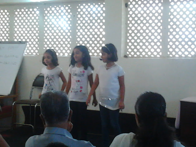 Sunday School Annual Day on April 1, 2012 - Photo0214.jpg