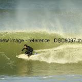 _DSC9097.thumb.jpg