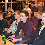 X-ICT FIFA tournament 03-04-2015 - DSC_0441%2B%2528Kopie%2529.JPG
