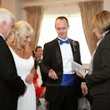 THE WEDDING OF JULIE & PAUL - BBP159.jpg