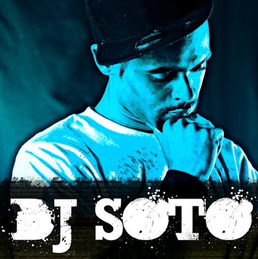 Jr Soto