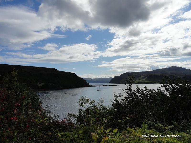 - Passeando até à Escócia! - Página 15 DSC04065