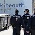 النمسا: انخفاض الجرائم التقليدية بنحو 11 % وزيادة الإلكترونية لـ 70 %
