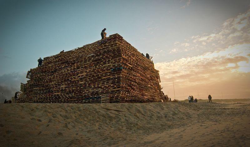 duindorp-scheveningen-bonfire-2