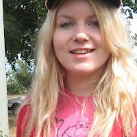 Kelsey 's avatar