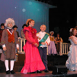 2003 The Sorcerer - DSCN1328.jpg