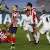 La Liga Tips: Madrid derby destined for draw as fortunes reverse