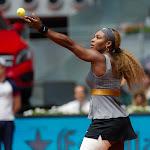 Serena Williams - Mutua Madrid Open 2014 - DSC_9350.jpg