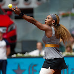 Serena Williams - Mutua Madrid Open 2014 - DSC_9350.jpg