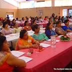 Mahila Samaj Event (2).JPG