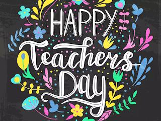 Teacher's Day Speech 2021: Sample Speech Ideas For Students In English