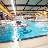 masterzwemmen JUN_3683