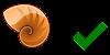 Como calcular el checksum de un archivo desde Nautilus
