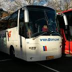 Bova Magiq van Van Gompel bus 121.jpg