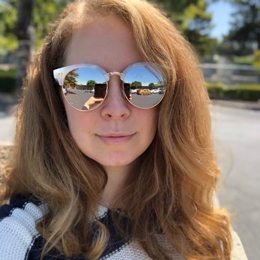 Laura Phelps Address Phone Number Public Records Radaris