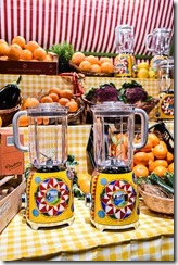 Dolce&Gabbana_SMEG_Sicily is my love_13