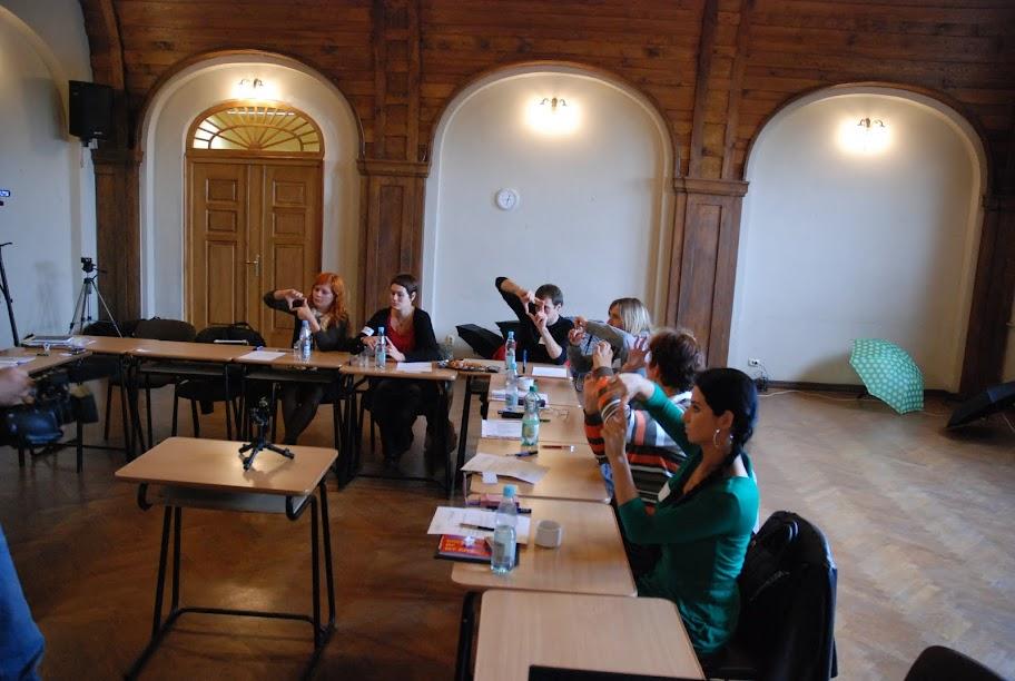 Warsztaty dla nauczycieli (2), blok 3 19-09-2012 - DSC_0165.JPG